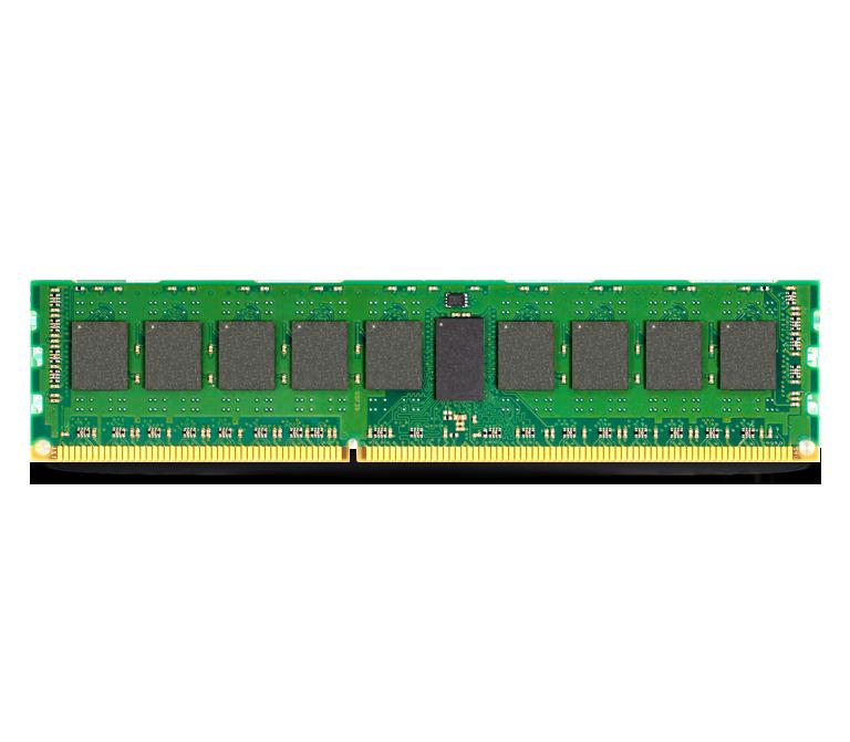 DDR4 Memory Module